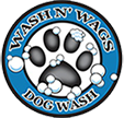 Wash N Wags Dog Self Washing and Grooming Salisbury MA